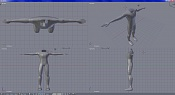 Primera prueba de cuerpo-mono1.jpg