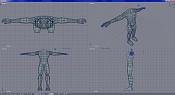 Primera prueba de cuerpo-mono2.jpg