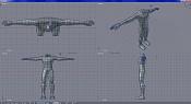 Primera prueba de cuerpo-mono3.jpg