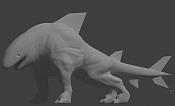 sculpteando con blender-captura-de-pantalla-de-2013-09-26-22-45-38.png
