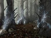 Bosque antiguo-escenario7xm.jpg
