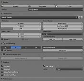 Blender 2 68a mas CUDa mas OSX 10 8 5-captura-de-pantalla-2013-09-27-a-la-s-08.29.58.png