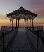 Before the Sun goes down-02-amanecer.jpg