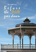 Before the Sun goes down-001-poster.jpg