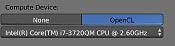 Blender 2 68a mas CUDa mas OSX 10 8 5-captura-de-pantalla-2013-09-27-a-la-s-13.13.32.png