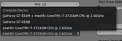 Blender 2 68a mas CUDa mas OSX 10 8 5-captura-de-pantalla-2013-09-27-a-la-s-13.13.37.png