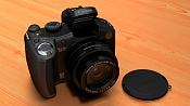 Canon PowerShot S5 IS-01_final.jpg