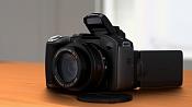 Canon PowerShot S5 IS-02_final.jpg
