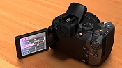 Canon PowerShot S5 IS-03_final.jpg