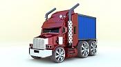 Camion de juguete con Blender 2 68a y Cycles-01.jpg
