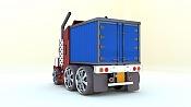 Camion de juguete con Blender 2 68a y Cycles-02.jpg