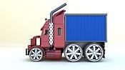 Camion de juguete con Blender 2 68a y Cycles-03.jpg