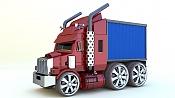 Camion de juguete con Blender 2 68a y Cycles-04.jpg
