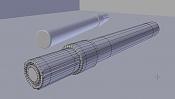 Reto para aprender Blender-wirepilot.jpg