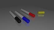 Reto para aprender Blender-foto_rotulador_foro3d_3.png