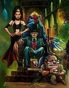 abraldes-familyportrait.jpg