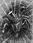 Abraldes-spiderbloke.jpg
