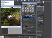 ayuda con material Matte en VRay-prueba-montaje.jpg