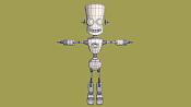 Reto para aprender Blender-robot8_wire1.png