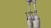 Reto para aprender Blender-robot8_wire2.png