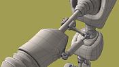 Reto para aprender Blender-robot8_wire3.png