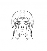 Guia, opinion y consejo-frontal_girl2.jpeg