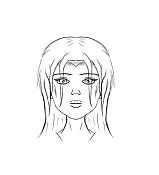 Guía opinión y consejo-frontal_girl2.jpeg