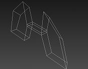 Buscando soluciones a problemas de puntos y malla-imagen.png