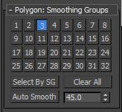 Buscando soluciones a problemas de puntos y malla-sample2.png