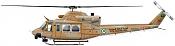 Perfiles de aeronaves-arabia-saudita.png