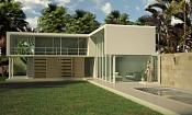 Mi primer exterior-casa-moderna-pablo.jpg