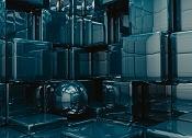 Reto para aprender Cycles-cubos-y-esfera.jpg