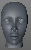 Topologia de la cara  Por que siempre asi -f1.png