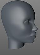Topologia de la cara  Por que siempre asi -f2.png