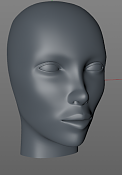 Topologia de la cara  Por que siempre asi -f4.png