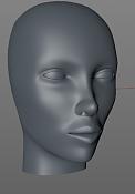 Topologia de la cara por que siempre asi-f4.png