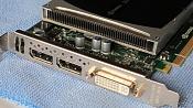 Vendo nvidia Quadro 2000 y 4000-vendo-nvidia-quadro.jpg