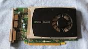 Vendo nvidia Quadro 2000 y 4000-vendo-nvidia-quadro-2000.jpg