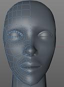 Topologia de la cara  Por que siempre asi -topo1.png