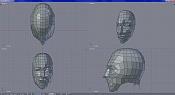 Primera prueba de cuerpo-monito1.jpg