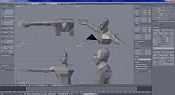 Primera prueba de cuerpo-monito3.jpg