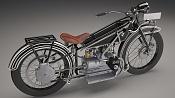 Bmw r32  1923 -r32_106.jpg