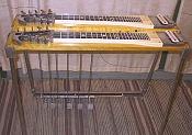 De Instrumentos de Musica va la cosa    -perm_7.jpg