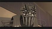 Fluencia mecanica de Darren Wallace-corto-animado-fluencia-mecanica-4.jpg