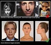 Topologia de la cara  Por que siempre asi -01_reference_image.jpg