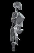Robot Centinela  Type-I -rc003.jpg