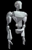 Robot Centinela  Type-I -rc004.jpg