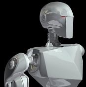 Robot Centinela  Type-I -rc005.jpg