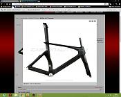 Modelar cuadro de bici con curvas bezier-captura-de-pantalla-4-.png