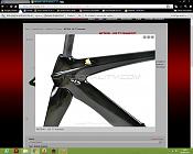 Modelar cuadro de bici con curvas bezier-captura-de-pantalla-9-.png